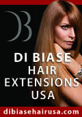 Di Biase Hair USA