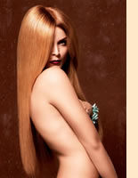 Femme Hair