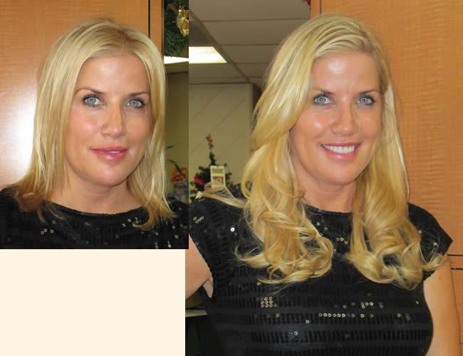 Hair Extension Classes Colorado 116