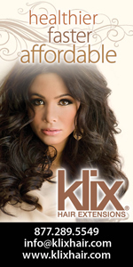 Klix Hair