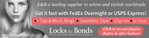 Locks and Bonds