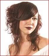 Chromatics Hair Color