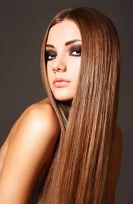 Femme Adhesive Hair