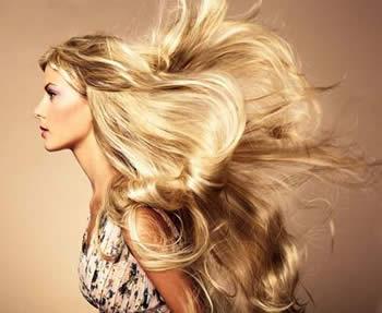 Femme Premium Quality Hair