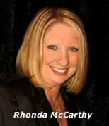 Rhonda McCarthy