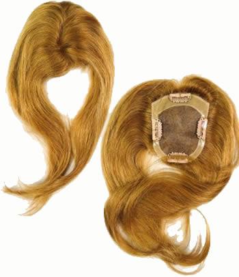 Men & Women Healthy Hair Solutions