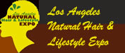 Los Angeles Hair Expo