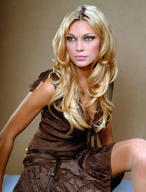 Hair extension experts tony odisho blonde hair extensions pmusecretfo Choice Image