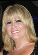Extension expert Cathy Ingoglia