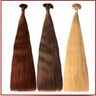 Di Biase Fusion hair Extensions