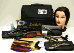 LaBella Pro Kit included with seminar