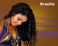SoCap USA Brasilia