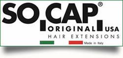 SoCap Original USA