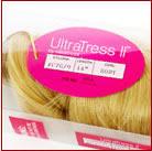 UltraTress II