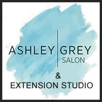 Ashley Grey Salon