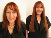 Cathy Ingoglia