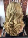 Hairloom - Tape extensions
