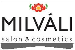 Milvali Salon, California
