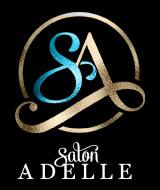 Salon Adelle in Greenville, SC