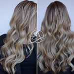 Salon Adelle - Have the hair of your dreams