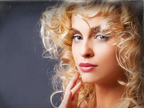 Hair extensions in orem ut vanity hair extensions vanity hair curly blonde hair extensions pmusecretfo Images