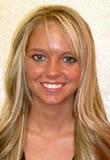 Vanity Hair: blonde hair extensions