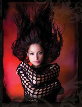 Hair extensions in orem ut vanity hair extensions extensions vanity hair pmusecretfo Images
