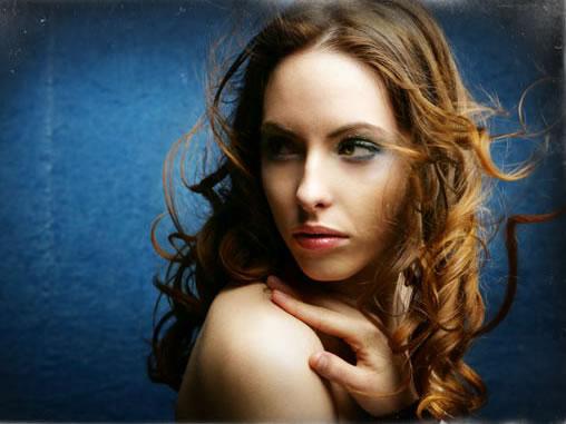 Hair extensions in orem ut vanity hair extensions extensions vanity hair specializing in over 10 different methods pmusecretfo Images