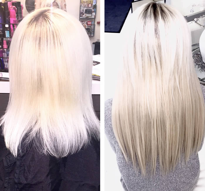 Hair weave salons raleigh nc hair extensions in raleigh for 510 salon ink raleigh nc