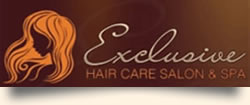 Exclusive Hair Care Salon