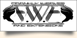 Frankly Weaves