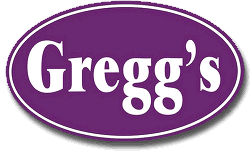 Gregg's Beauty Salon