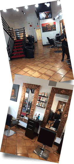 Hairloom Salon