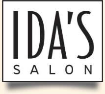 Ida's Salon