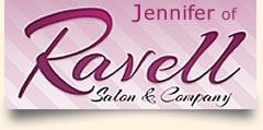 Ravell Salon