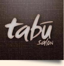 Tabu Salon