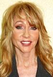 Vanity Hair: Blonde weavy extensions